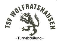 TSV Wolfratshausen